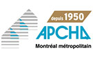 Systèmes Sous-sol Québec Accreditations & Affiliations